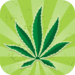 Marijuana HD™
