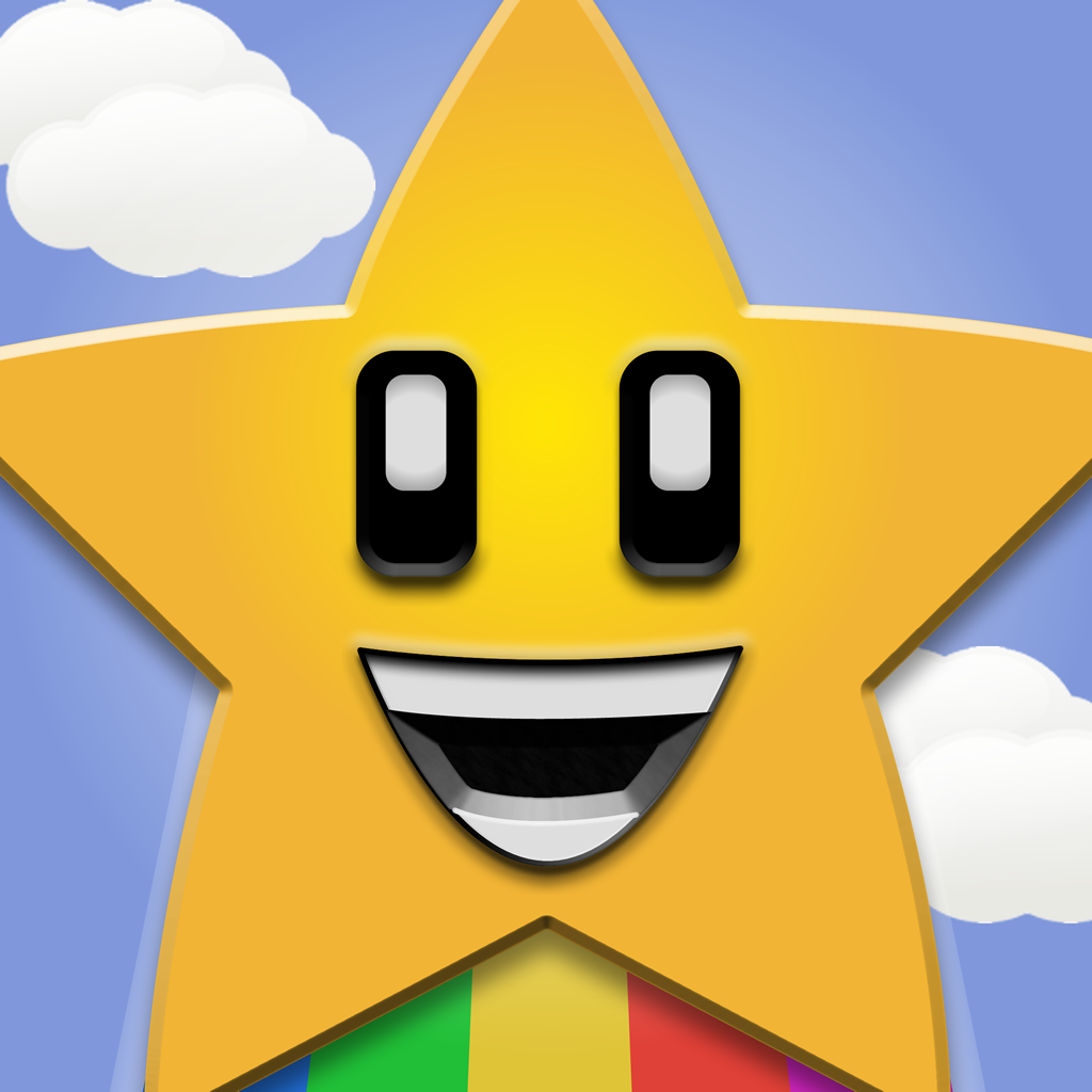 mzl.wqksycvg The iMums Favorite Reviewed Apps For Autism 2014